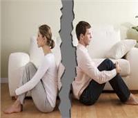 «القومى للبحوث» يعلن نتائج بحث ظاهرة الطلاق المبكر .. الأربعاء