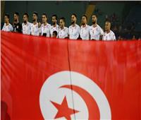 أمم إفريقيا 2019| تونس تداعب النهائي المنتظر منذ عام 2004