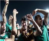 أمم إفريقيا 2019| الجزائر تتطلع لأول نهائي منذ عام 1990