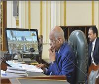 رئيس النواب: لا دخل لأي وزير فى مناقشتنا لقانون الجمعيات الأهلية