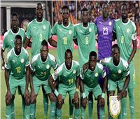 أمم إفريقيا 2019| السنغال.. حلم النهائي الثاني من أجل التتويج الأول