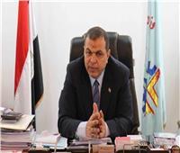 سعفان يشيد باستنتاجات لجنة المعايير بمنظمة العمل الدولية