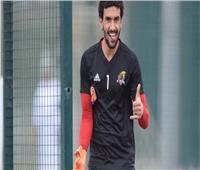 خاص| تطورات جديدة في صفقة انتقال محمد عواد للزمالك