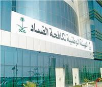 تعاون «مصري - سعودي» في مجال مكافحة الفساد