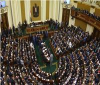 «النواب» يوافق على عمل المنظمات الأجنبية في مصر