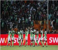 أمم إفريقيا 2019| نيجيريا بالقوة الضاربة أمام الجزائر