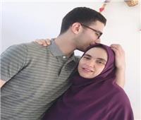 الثاني مكرر علمي بـ«الثانوية الأزهرية»: دعم والدتي سر تفوقي