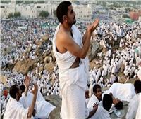 فتاوى الحج| ما حكم مجاوزة الميقات من دون إحرام؟.. «البحوث الإسلامية» تجيب