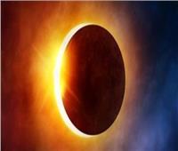 «تليسكوبات عملاقة» لرصد خسوف القمر بمتحف الطفل.. الثلاثاء