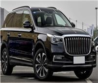 مجموعة «FAW» الصينية تطلق  مجموعة سياراتها الفاخرة بشكل رسمي