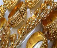 استقرار أسعار الذهب المحلية اليوم الأثنين 15 يوليو