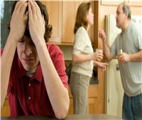 للآباء.. نصائح لكيفية التعامل مع نتيجة الثانوية العامة