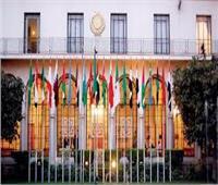 بدء أعمال الدورة 93 للجنة الدائمة للإعلام العربي