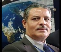 التعليم العالي: تجديد ندب إسلام أبو المجد مستشارًا للوزير للشئون الإفريقية