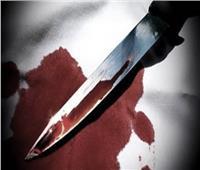 مدرس لغة إنجليزية يقتل زوجته وأولاده الأربعة بسبب الآثار في الفيوم