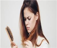 وصفة بقروش.. لمنع تساقط الشعر أثناء «الدايت»
