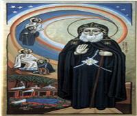 الكنيسة تحتفل بذكرى وفاة القديس الأنبا بيشوي