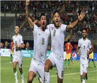 ماذا قال نجوم الفن بعد تأهل الجزائر لنهائي الـ«الكان»؟