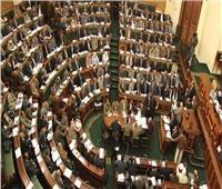 مجلس النواب يوافق على قانون الجمعيات الأهلية