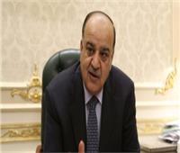 رسلان: بيان وزير الأوقاف عن «العام الأسود» يكشف الوجه القبيح للخونة