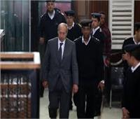 النيابة العامة تطعن على أحكام «الاستيلاء على أموال الداخلية»