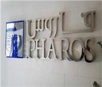 فاروس: إدراج 5 شركات بالمؤشر الرئيسي للبورصة المصرية