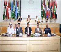 الأربعاء المقبل ..اجتماع رؤساء أجهزة أمن الحدود والمطارات في الدول العربية