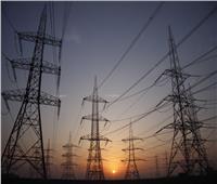 عفيفي يستعرض تطوير شبكات وخدمات الكهرباء في شركة شمال القاهرة