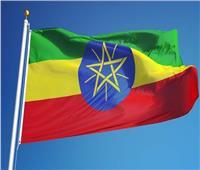 ترشيح مساعد رئيس وزراء إثيوبيا لرئاسة ولاية أمهرة