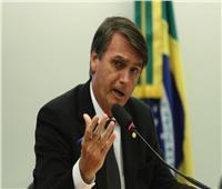رئيس البرازيل يدافع عن ترشيح ابنه سفيرًا في أمريكا
