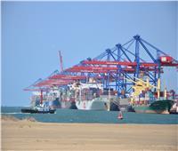 قرار جمهوري جديد بشأن ميناء العريش