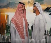 فيديو  الإمارات والسعودية.. علاقات استراتيجيــة بأسس راسخة