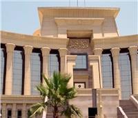 13 أكتوبر.. «المفوضين» تصدر حكمًا بشأن قانون القيمة المضافة للمحامين
