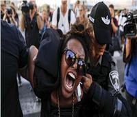 إسرائيل.. تجدد احتجاجات يهود «الفلاشا» أمام الكنيست