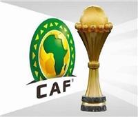 تعرف على قيمة الجوائز المادية في بطولة أمم إفريقيا 2019