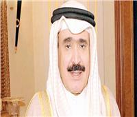 الجار الله : 5 عناصر إخوانية تابعيين لخلية الكويت هربوا إلى تركيا