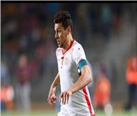 تونس تفقد «المساكني» ومعز حسن أمام نيجيريا