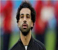 فيديو| أحمد موسى: محمد صلاح سيظل فخرنا ولن نسمح بالإساءة إليه