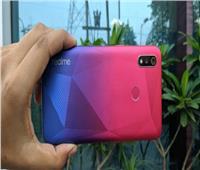 فيديو| سعر ومواصفات هاتف Realme 3i
