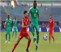 منتخبا تونس ونيجيريا يبحثان عن إثبات الذات