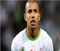 فيجولي: لاعبو الجزائر مصابون بالشد العصبي وهدفنا البطولة