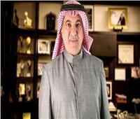 وزير الإعلام السعودي يدعو لصياغة خطاب إعلامي مؤثر دولياً