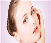 بعد «تحدي العواجيز».. وصفة طبيعية لحماية بشرتك من التجاعيد