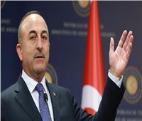 وزير تركي: لا حاجة للتعامل بجدية مع خطوات الاتحاد الأوروبي ضدنا
