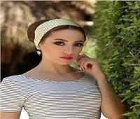 مريم حسن: مسلسل (أبو جبل) إضافة إيجابية في مشواري الفني
