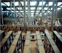 «لا أحد هناك» في مختبر السرديات بمكتبة الإسكندرية