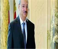 النيابة العامة: تجديد حبس 50 متهما في قضية «تحالف الأمل»