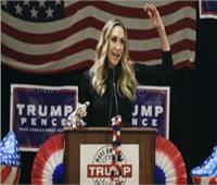 حملة ترامب تطلق جهودا لاجتذاب أصوات النساء