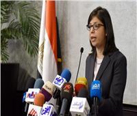 البنك الدولي: انخفاض معدل البطالة في مصر