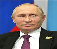 متحدث الرئاسة الروسية: التحضيرات جارية لزيارة بوتين إلى المجر أكتوبر المقبل